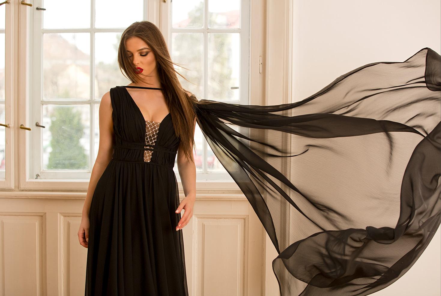 new collection 2019 vitoria haute couture