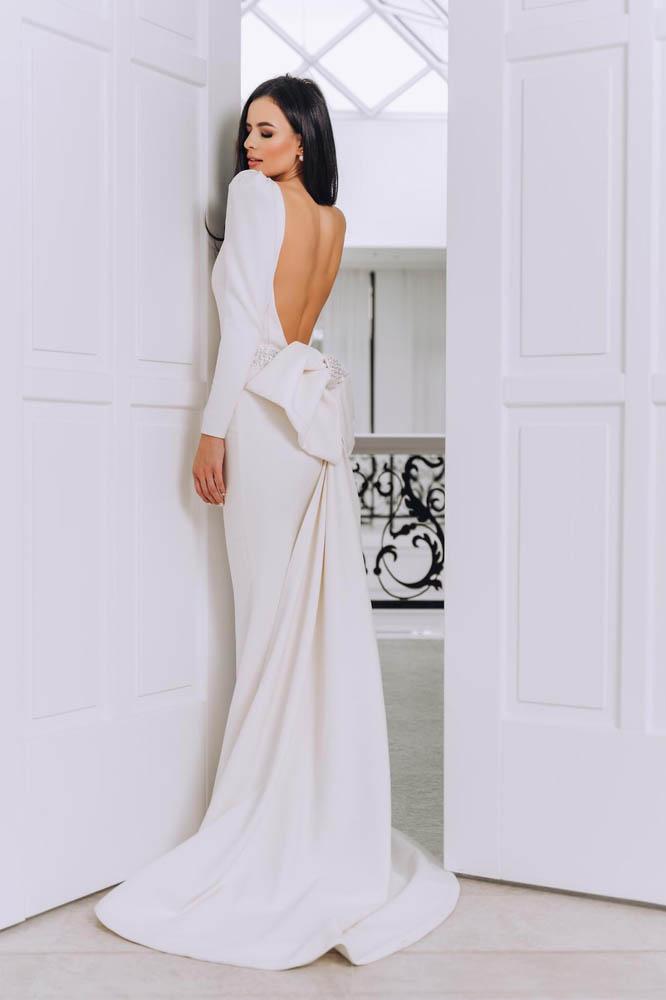 bridel 2020 vitoria rochii mireasa oradea (1)